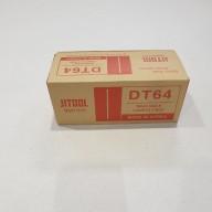 타카핀 DT64