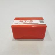 타카핀 ST18(콘크리트용)