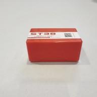 타카핀 ST38(콘크리트용)