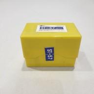 타카핀 ST57(콘크리트용)