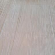 레드오크무늬목 합판